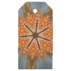 Beautiful amazing feminine African Design.animal p Wooden Gift Tags #Achempong Zazzle Online #Shopping Store #Baby T-Shirts