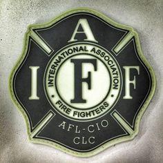 IAFF Archives - PCL FIRE Firefighting, Fire Fighters, Firemen