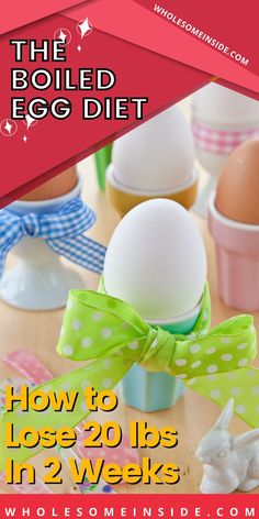 🚨 Who says dieting have to be hard? Lose 20 pounds quick in AS SHORT AS 2 WEEKS with this easy boiled egg diet, without work out!🥚 👉 CLICK ON THE LINK to see my detailed DAY BY DAY meal plan make it even easier! 👈 Boiled Egg Diet, Boiled Eggs, Teen Diet Plan, Easy Diets, Lose 20 Pounds, Want To Lose Weight, Ketogenic Diet, Meal Planning, Healthy Recipes