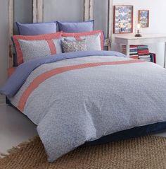 http://archinetix.com/tommy-hilfiger-boho-comforter-set-p-9562.html