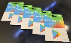It's trusted , easy to get & working To get this offer you need to go to the link & have to complete a simple survey. Get Gift Cards, Gift Card Sale, Itunes Gift Cards, Gift Card Giveaway, Google Play Codes, Voucher, Gift Card Generator, Amazon Gifts, All Gifts
