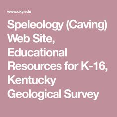 World mountain ranges map quiz game mountains ranges form when speleology caving web site educational resources for k 16 kentucky geological gumiabroncs Image collections