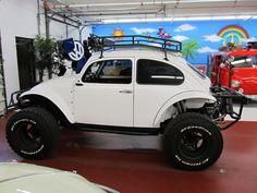 1970 VW Baja Bug For Sale @ Oldbug.com