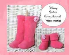 Whimsy Couture Sewing Pattern Tutorial ebook Baby by whimsycouture  bet i can figure it out