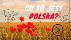 Discover more about Co to jest Polska? ✌️ - Presentation