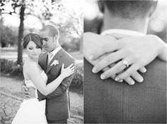 Wedding Couple Shoot | Alexandra Graham Photography