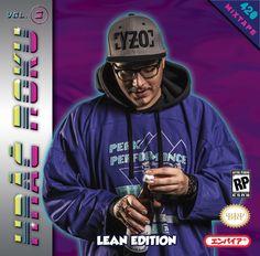 Covers: Logic – Hráč roku vol. 3