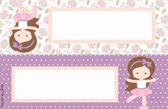 plaquinha-para-mesa-personalizada-gratuita-bailarina-lilás-inspire-sua-festa