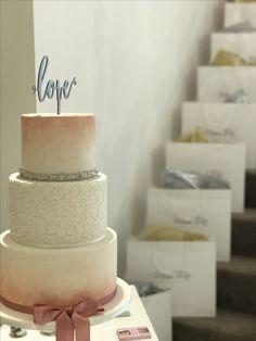 Bridal Boutique, Wedding Dresses, Cake, Desserts, Food, Bride Dresses, Tailgate Desserts, Bridal Gowns, Deserts
