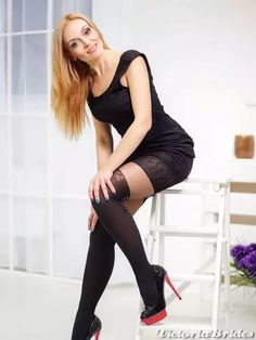 Reviews russian dating sites model florian and