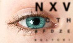 As 3 Dicas de Como Cuidar da Saúde dos Olhos   Dicas de Saúde