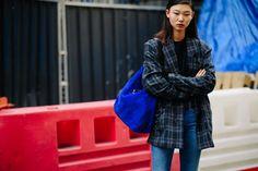 Yoon Young Bae | London via Le 21ème