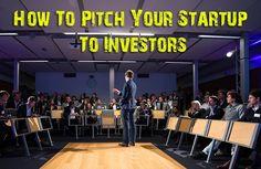 nice Investing - 從2011年起募集1.25億美元的精確Pitch策略分享 – 李俊辰 James Lee – Medium -  #Angelinvestors #business #capital #crowdfunding #fundraising #investing