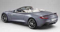 Aston Martin #astonmartin