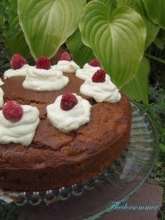 Kuchen+hochformat.jpg (1200×1600)