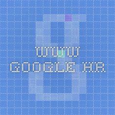 www.google.hr