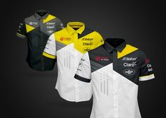 Ferrari T Shirt Axis Of Oversteer: 2016 Le Mans Classic Live Stream Boys Uniforms, Uniform Shirts, Team Shirts, Work Shirts, Boys T Shirts, Camisa Formula 1, Camisa F1, Spy Outfit, Corporate Shirts