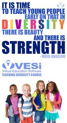 30 Best Vesi Courses Images Continuing Education Professional