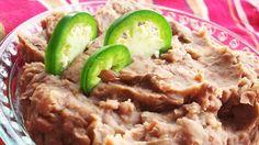 Refried Beans Without the Refry Recipe - Allrecipes.com