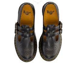 d9059dc43964 dr martens polley - Pesquisa do Google Doc Martens Boots