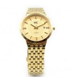 yaki watch 3903