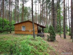 Ośrodek Wypoczynkowy Gieret położony jest na malowniczych terenach Suwalszczyzny. Więcej informacji na: http://www.nocowanie.pl/noclegi/sejny/domki/80632/ #accommodation #vacation