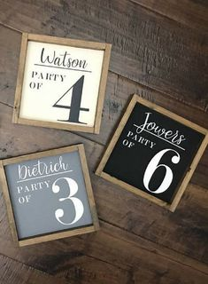 farmhouse signs rustic signs fixer upper style home decor rustic decor inspiring. farmhouse signs rustic signs fixer upper style home decor rustic decor inspiring quotes wood sign s