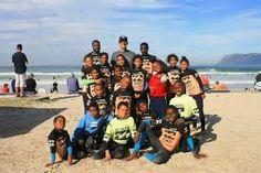 Image result for surfshack muizenberg Surfing, Sports, Image, Hs Sports, Surf, Excercise, Sport, Surfs Up, Exercise