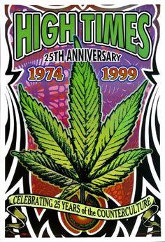 "The Poster Art of Mark Arminski"" Cannabis, Marijuana Funny, Weed Posters, Art Posters, Photomontage, Weed Jokes, Weed Wallpaper, Trippy Drawings, Vintage Posters"
