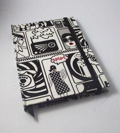 Sketchbook - HQ - Paper St.