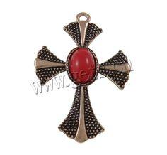 Zinc Alloy Cross Pendants, jewelry making  http://www.gets.cn/product/Zinc-Alloy-Cross-Pendants_p766301.html