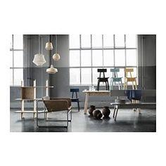 INDUSTRIELL Hanglamp - IKEA