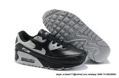 Air Max 90 shoes-Cheap Kid's Nike Air Max 90 Black/Grey For Sale from official Nike Shop. Nike Soccer Shoes, Nike Shoes Cheap, Nike Shoes Outlet, Nike Air Max, Air Max 90 Kids, Jordan Shoes For Kids, Pretty Boy Swag, Zapatillas Nike Air, Nike Website
