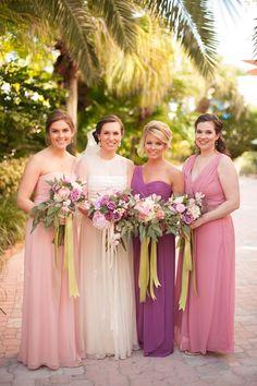 Historic Don CeSar Hotel Wedding - http://fabyoubliss.com/2015/02/10/historic-don-cesar-hotel-wedding