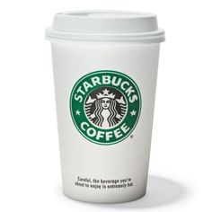 Starbucks Tall Skinny Latte http://www.womenshealthmag.com/weight-loss/control-portion-size-for-healthy-weight-loss/starbucks-tall-skinny-latte