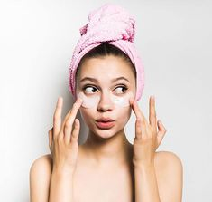 9 Fall Wellness and Skin Tips : Healthy Skin Care Tips for Fall Beauty Care, Beauty Skin, Beauty Hacks, Skin Tips, Skin Care Tips, Skin Mapping, Basic Skin Care Routine, Routine Work, Pele Natural