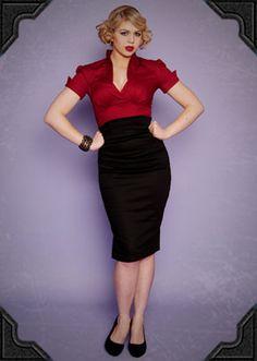 Google Image Result for http://www.deadlyisthefemale.com/images/Clothing/LB_Laura_skirt.jpg