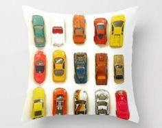 pillows de Eusebio en Etsy