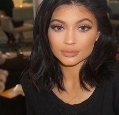 Kylie Jenner » Forum - kleiderkreisel.de