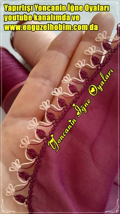 Plain Kurti, Embroidered Clothes, Pedi, Model, Crocheted Lace, Scale Model, Models, Template