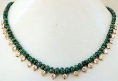jades-necklace