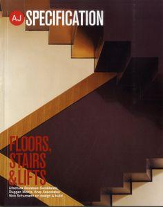 AJ Specification. December 2013. Na biblioteca: http://kmelot.biblioteca.udc.es/record=b1367295~S1*gag