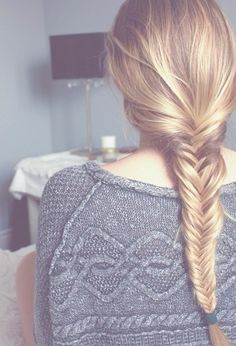 ☯ ¢omment to be added to my hair board ☯ (yeseniayes)