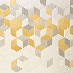 15 Fabulous Finds in Italian Tile - Builder Magazine
