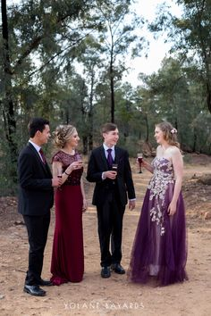 Matric Farewell Photography by Yolané Bayards. Yolané is a Lifestyle Photographer based in Pretoria, South Africa. Pretoria, Young Ones, Bridesmaid Dresses, Wedding Dresses, Marni, South Africa, Photoshoot, Seasons, Lifestyle