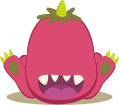 Monstre by penyagolosaeduca on DeviantArt Diy For Kids, Crafts For Kids, Doodle Monster, Monster Crafts, Home Daycare, Monster Party, Preschool Activities, Elementary Schools, Birthday Parties