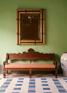 Spanish Style Hacienda Style Homes And Spanish On Pinterest
