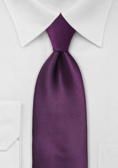 Cheap ties!