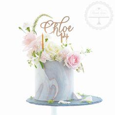 Celebrate Her – Sweet Love Cake Couture Creative Cake Decorating, Creative Cakes, Unicorn Birthday, 40th Birthday, Love Is Sweet, Sweet 16, Marbel Cake, Fairy Invitations, Pastry Art