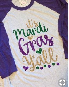 126f589d8d Mardi Gras Party, Mardi Gras Food, Mardi Gras Sayings, Vinyl Projects, Vinyl